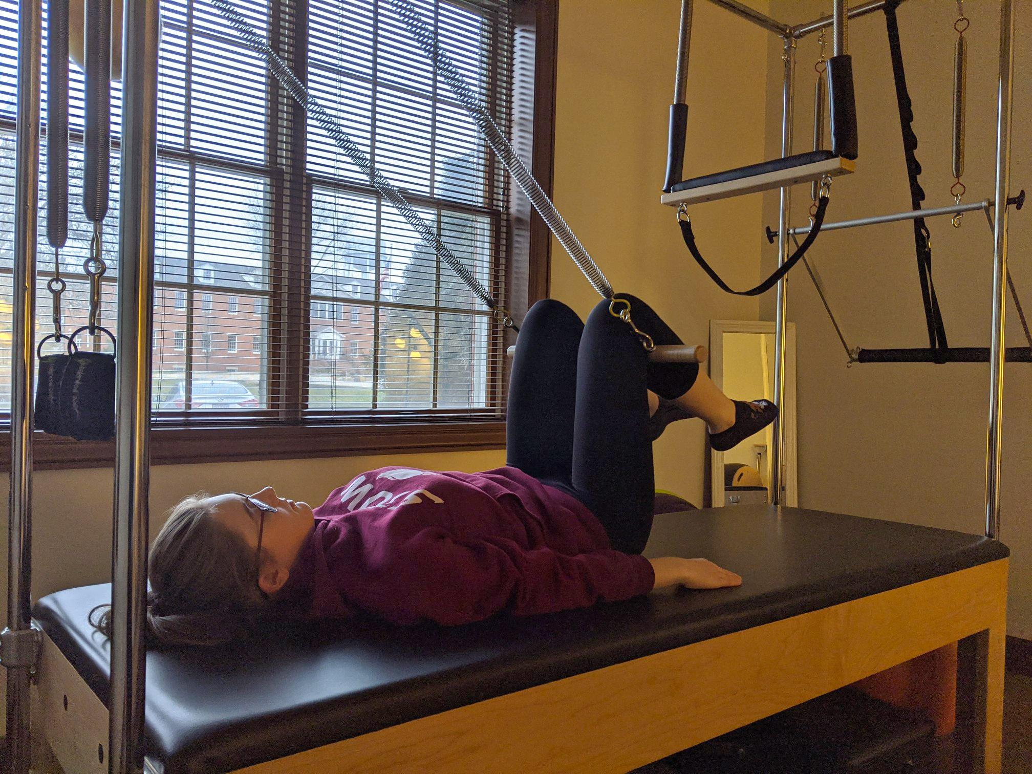 Rosalynn-pilates-trapeze-table