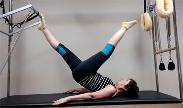 Brenda-pilates-trapeze-table